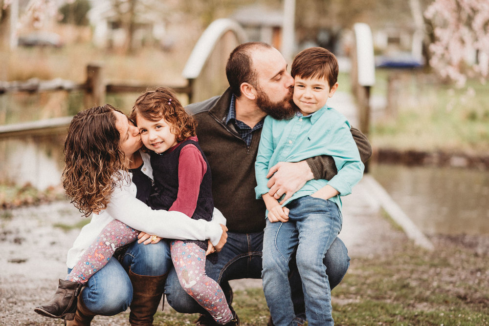 Portland Family Photography Westmooreland Lombard-13.jpg