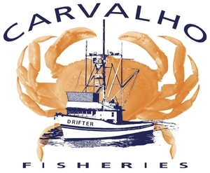 Carvalho Fisheries