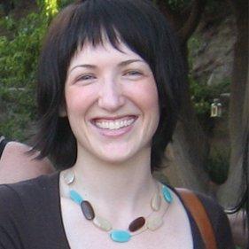 Photo of Kate Gardner