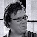 Photo of Christopher Conley