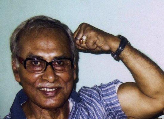 Kamal-Bhandari