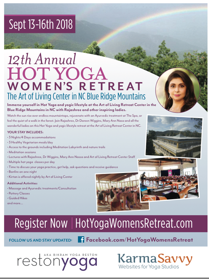 12AnnualWomensRetreat.jpg
