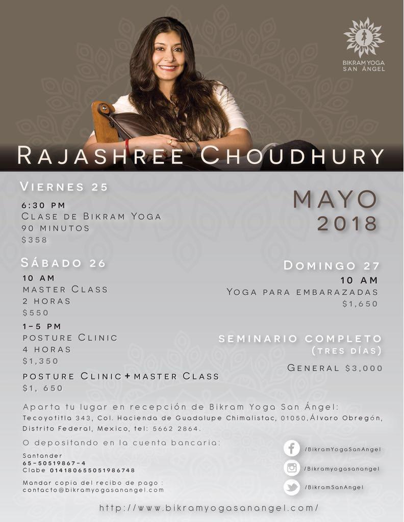 rajashree seminar.jpg