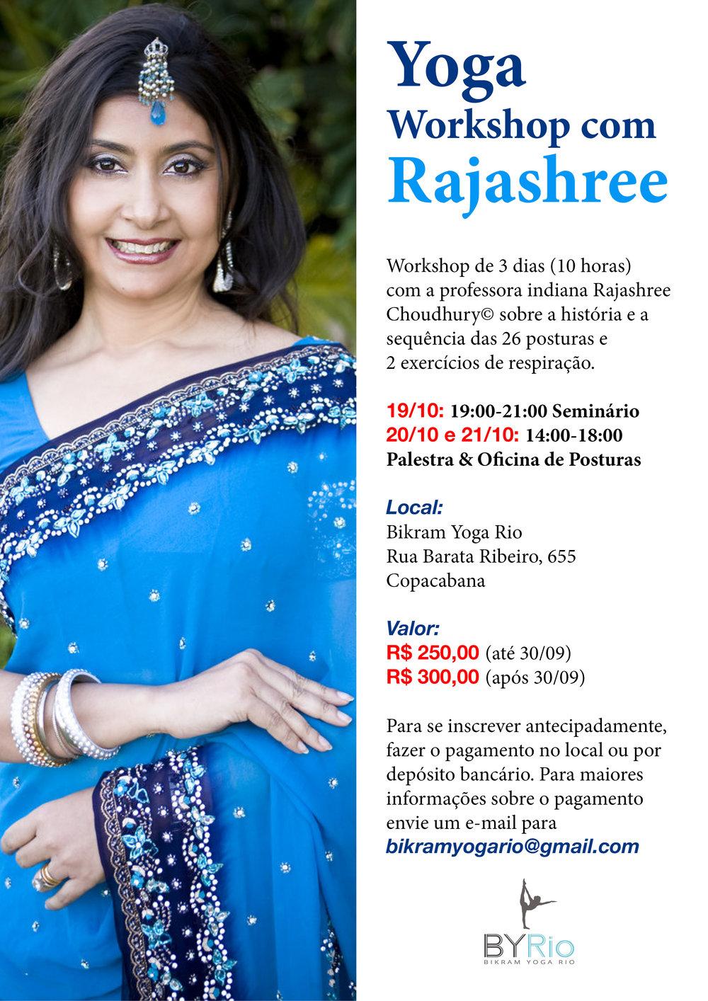 Rajashree.jpg