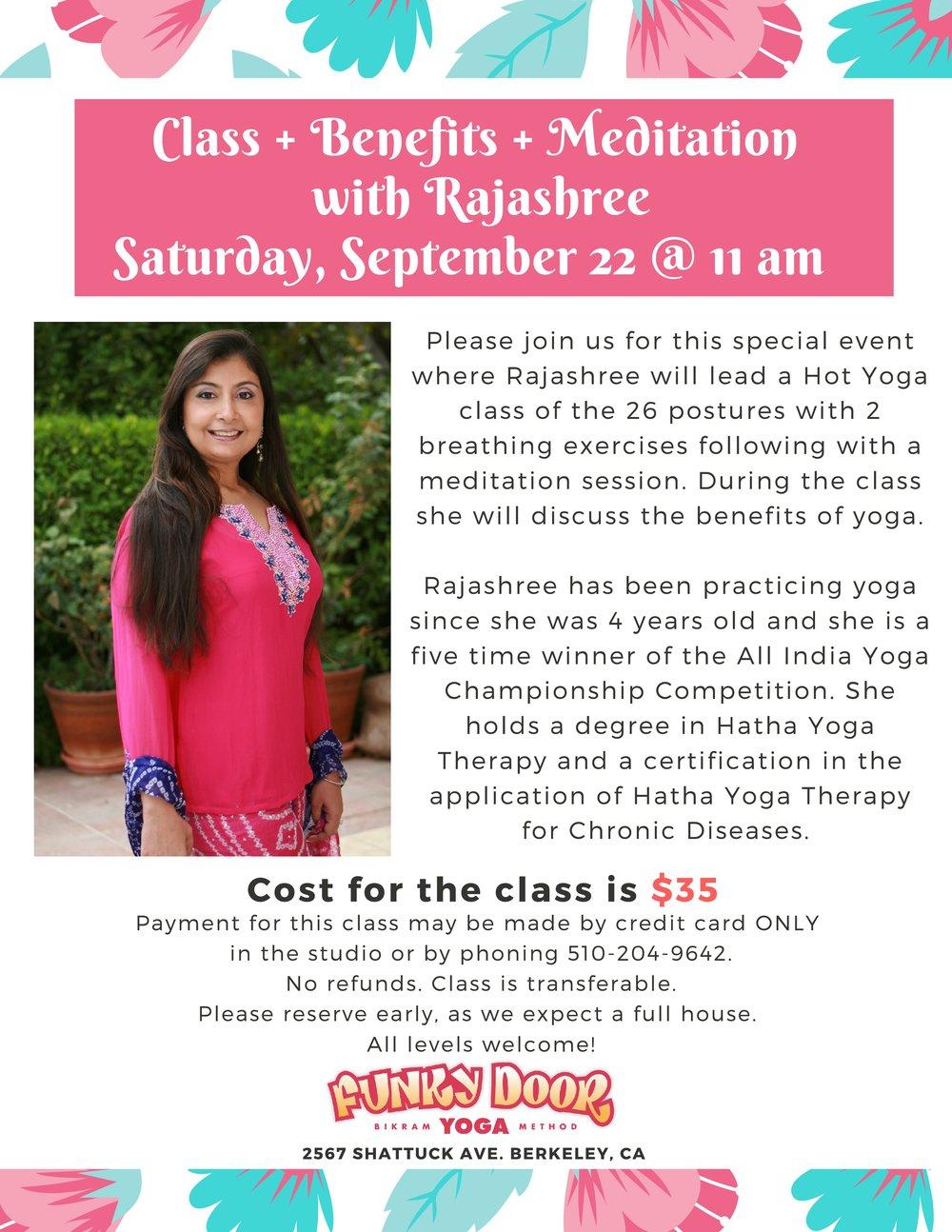 2018-09-22-Rajashree-Class-page-0.jpg