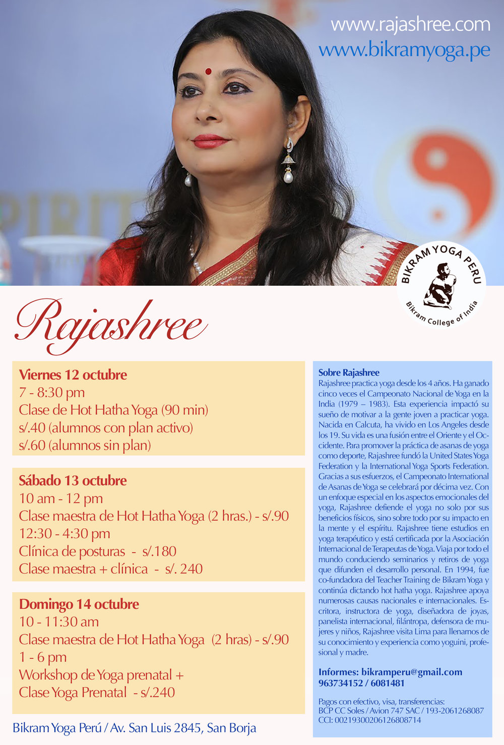 Rajashree Lima 2018_flyer final.jpg