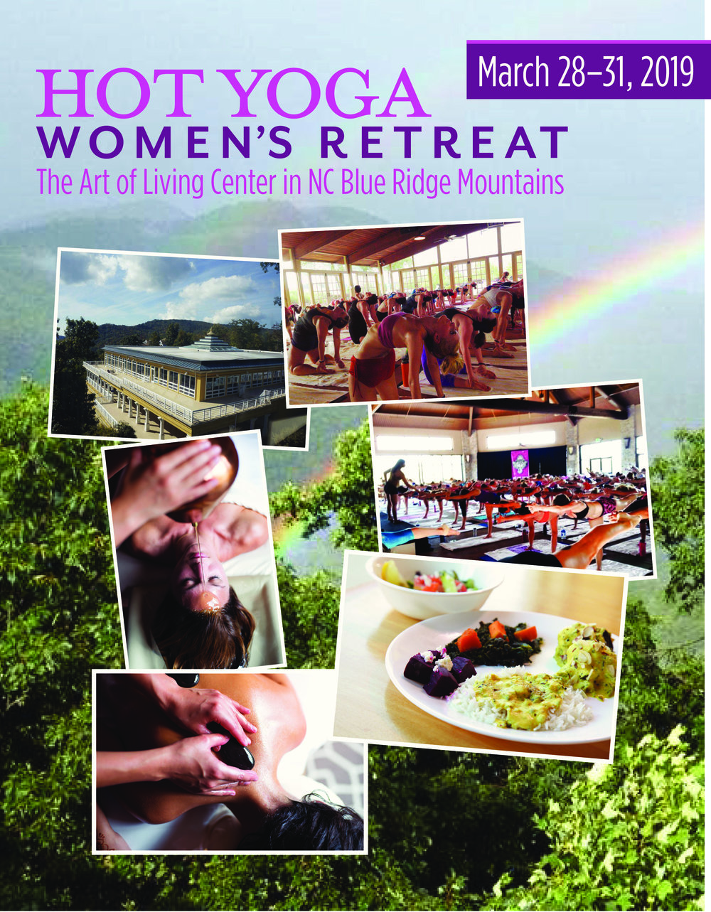 website-hot-yoga-womens-retreat-2019.jpg