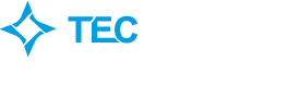logo_tecpeople_png_1.png