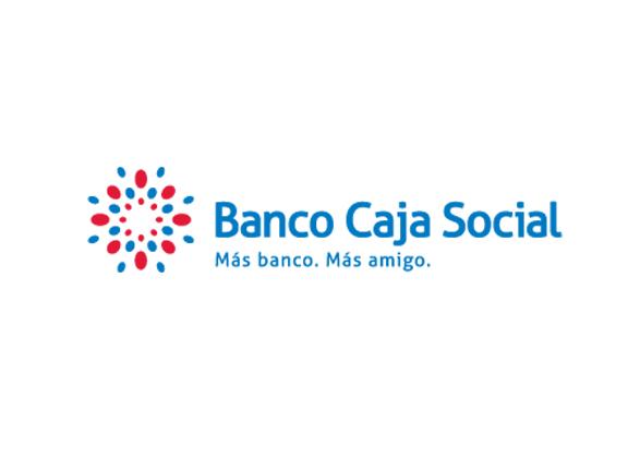 banco_caja_social_colombia.jpg