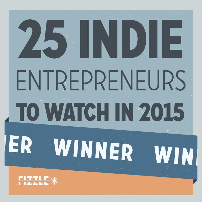 25 indie fizzle