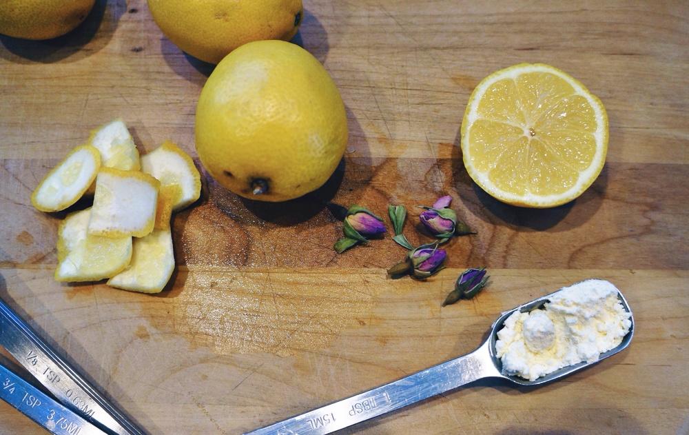 Lemon Cheesecake-3.jpg