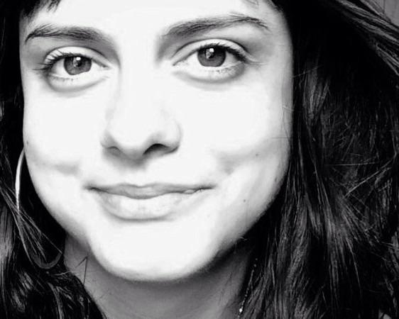 M.PARKE STUDIO | ADRIANA AYALA of ANIMA MUNDI HERBALS.jpg