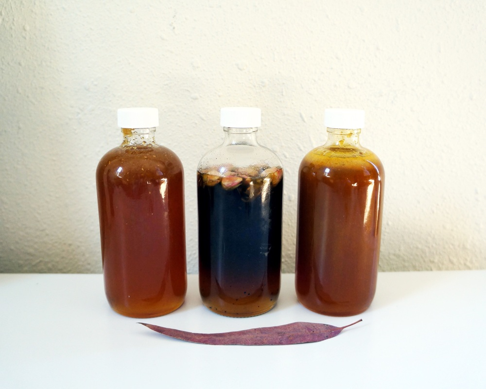 M.PARKE STUDIO | SOLAR INFUSED IMMUNITY HONEY.jpg