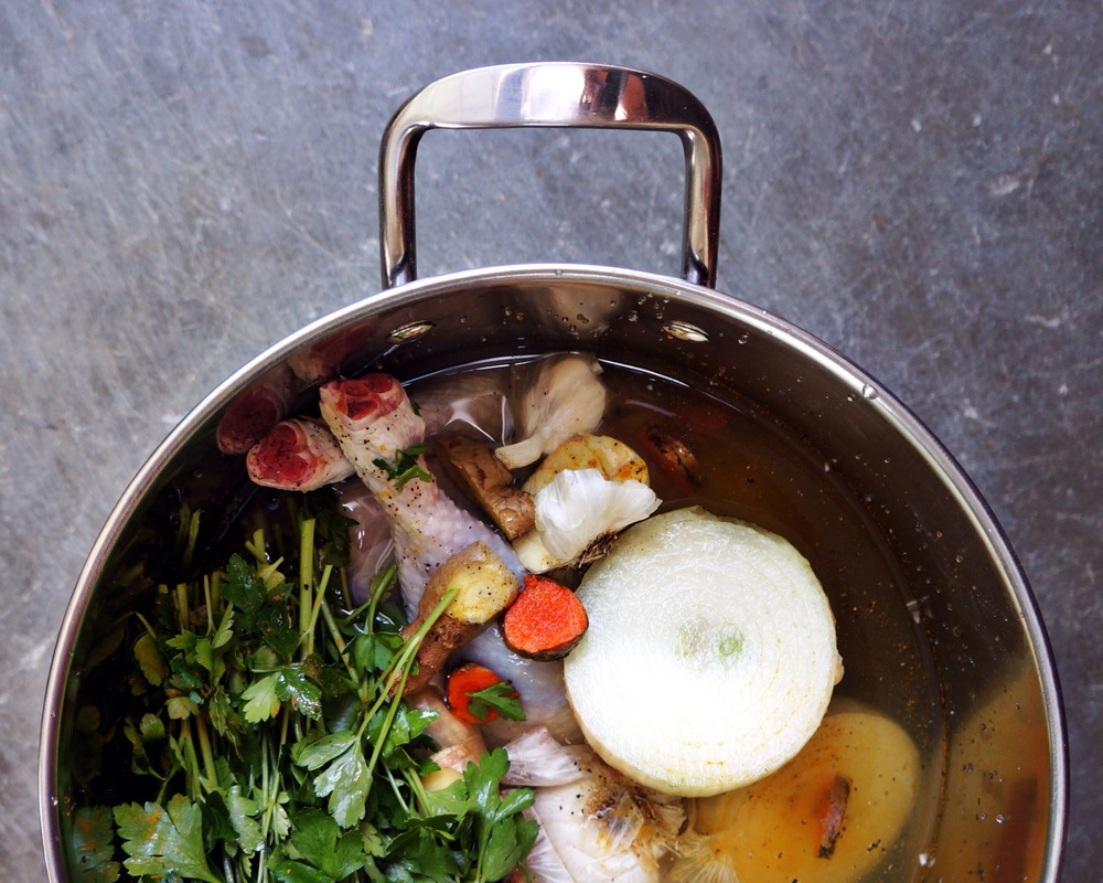 M.PARKE STUDIO | TURKEY + KALE STEW with Bone Broth Base.jpeg