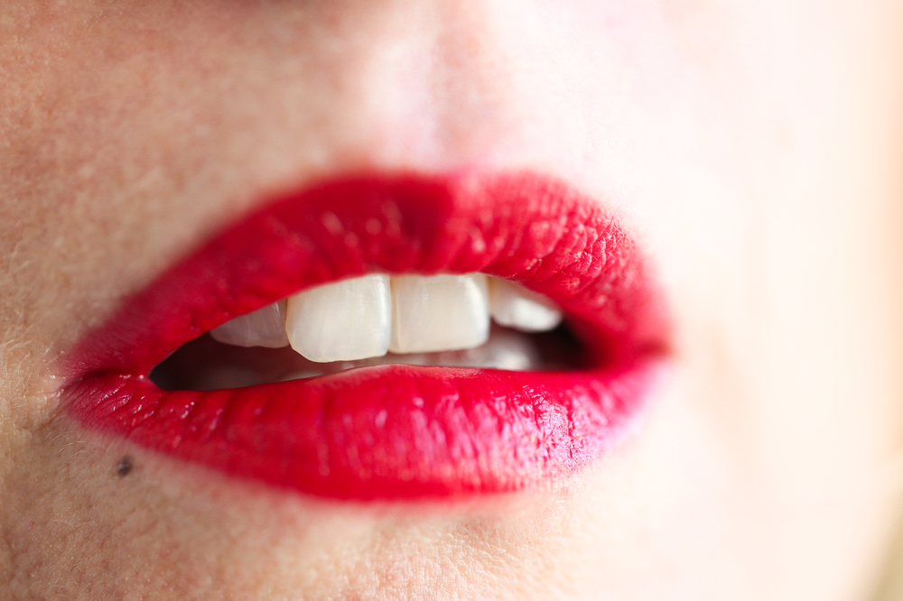 M.PARKE STUDIO | 3 MUST HAVE RED LIP COLORS.jpg