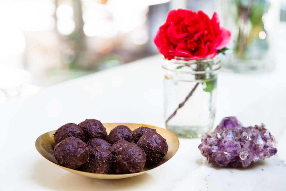 M.PARKE STUDIO DIVINE LOVE TRUFFLES with THE LOCAL ROSE.jpg