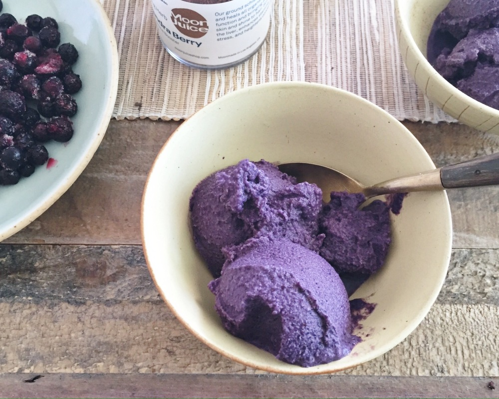 M.PARKE STUDIO | WILD BLUEBERRY PEARL + TOCOS ICE CREAM.jpeg