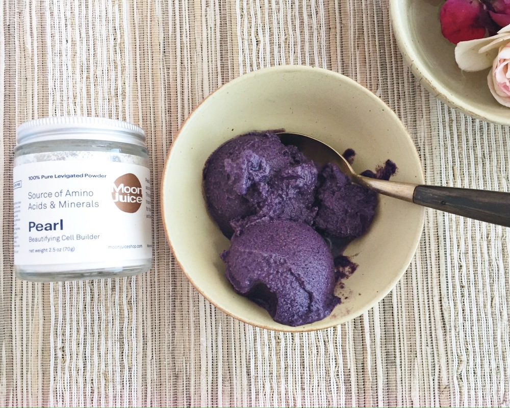 M.PARKE STUDIO | WILD BLUEBERRY ICECREAM.jpeg