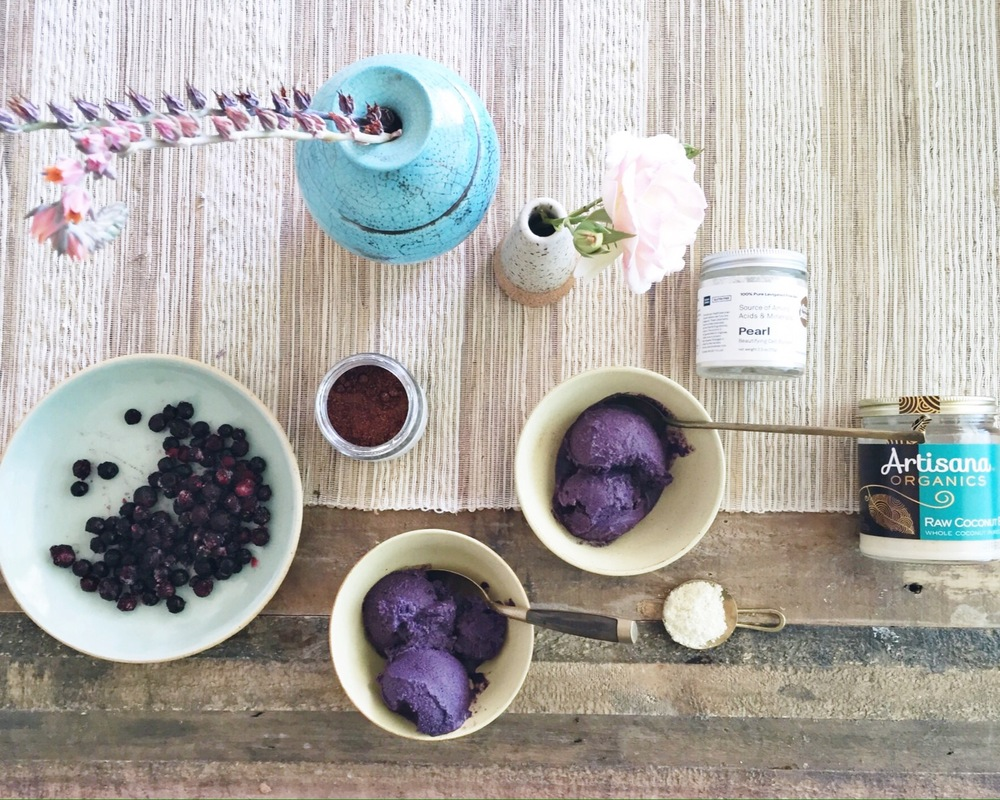 M.PARKE STUDIO | WILD BLUEBERRY PEARL ICECREAM.jpeg