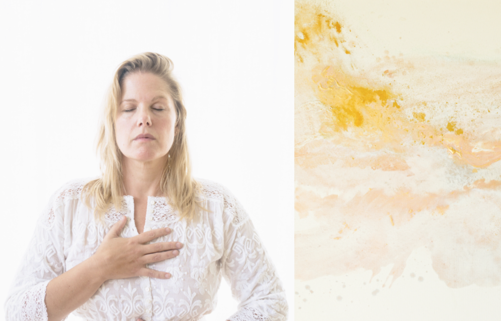 M.PARKE STUDIO | BREATH + COLOR MEDICINE