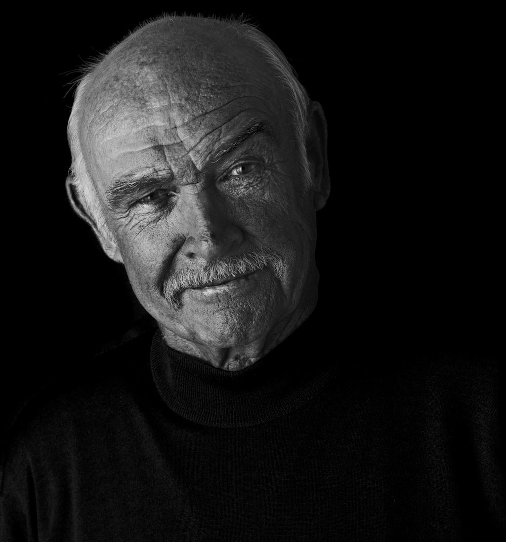 Celebrity - Sean Connery-1.jpg
