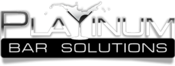 Platinum Bar Solutions