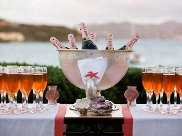 Algarve_Wedding_Cocktail_Reception.jpg