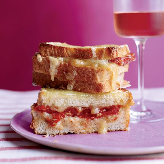 HD-200910-r-cheese-sandwiches.jpg