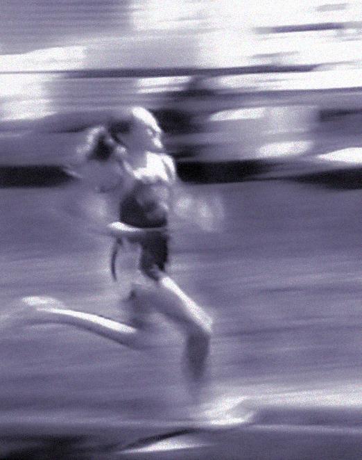 running2.jpg
