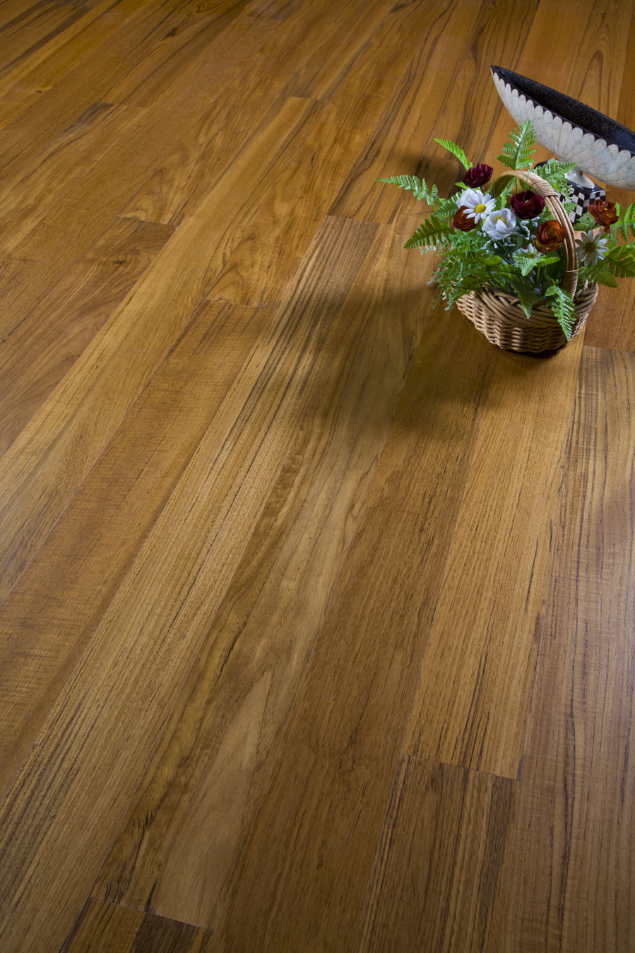 Europlank-144-Natural-Teak-Nature-TE142142.jpg