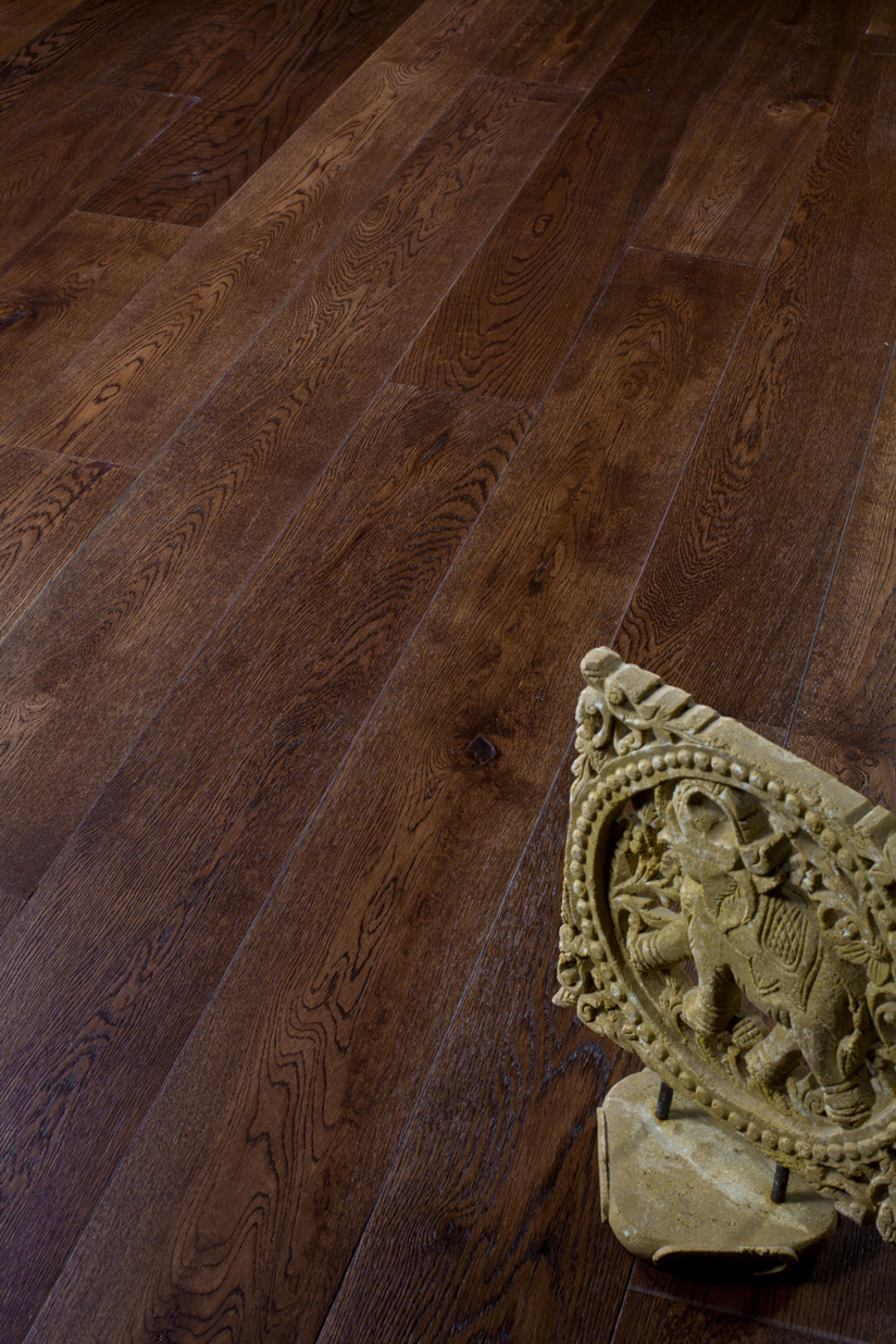 Europlank-184-Legacy-Oak-Deep-Brown-(matt-lacquer)-EK144181BR2VS.jpg