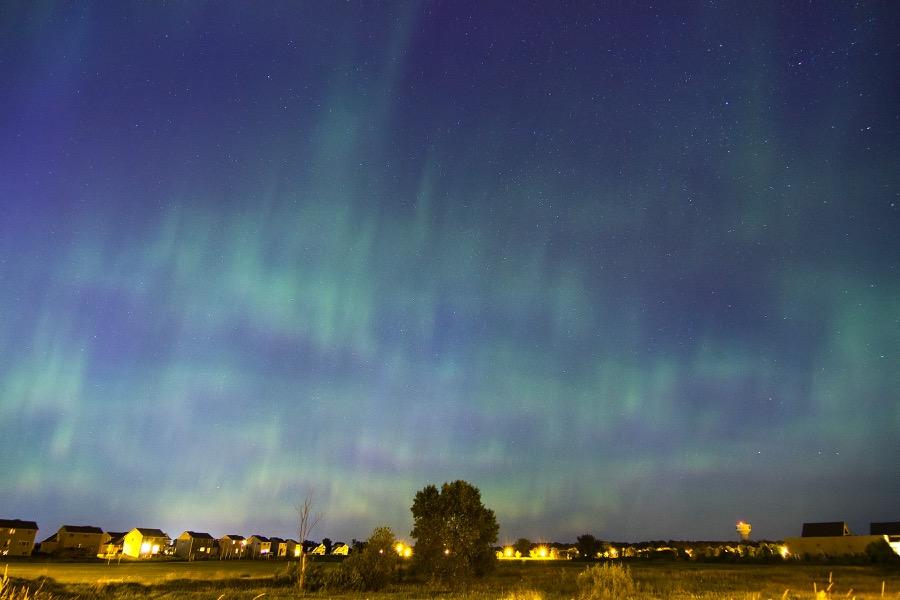 oneka_auroras_1_sm.jpg
