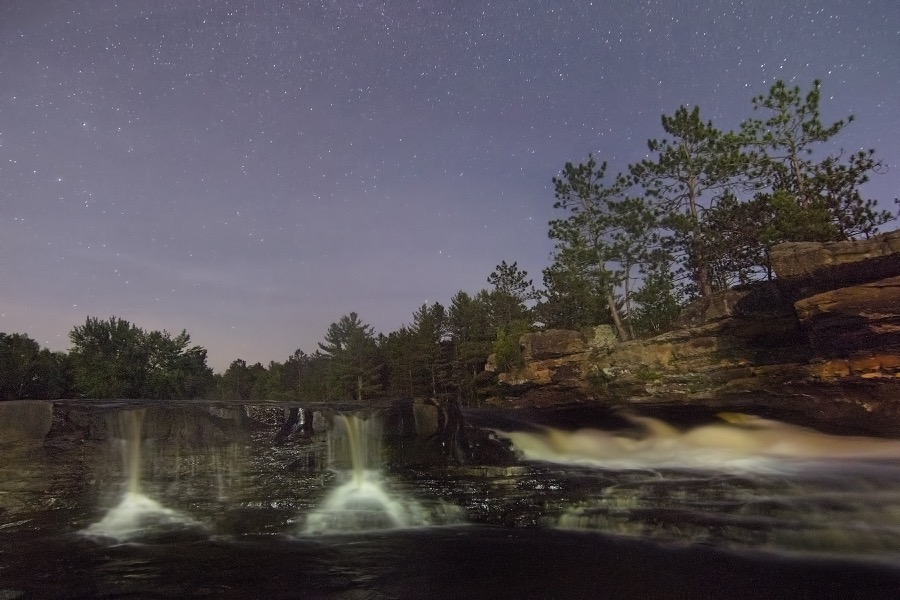 big_spring_falls_night_sm.jpg