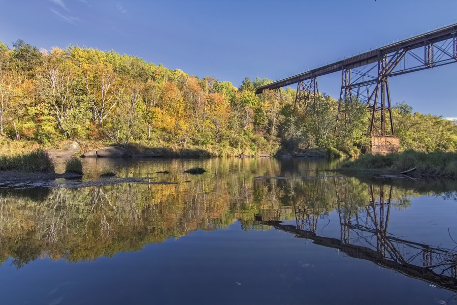 kettle_river_railroad_bridge_sm.jpg