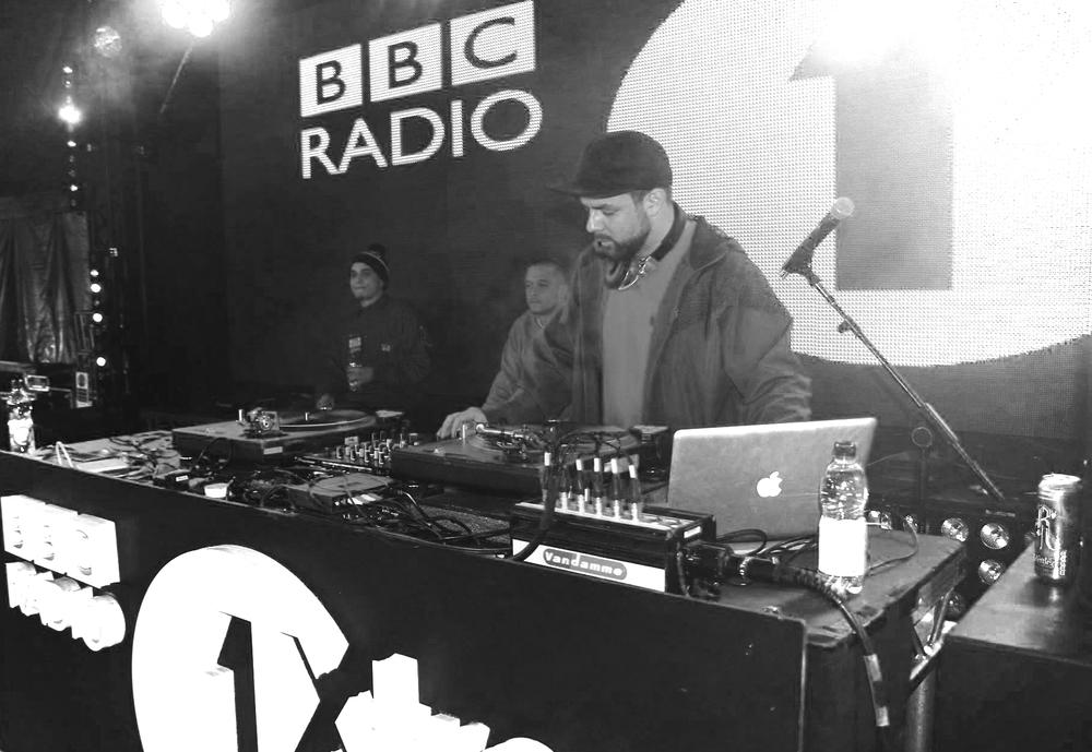 PromoShot_BBC