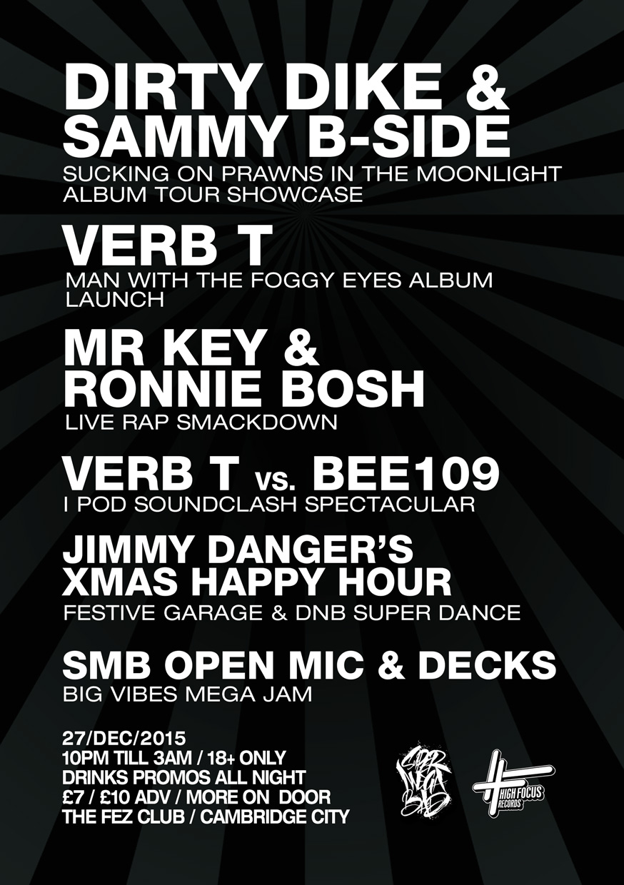 SMB_DEC15_FLYER_BACK
