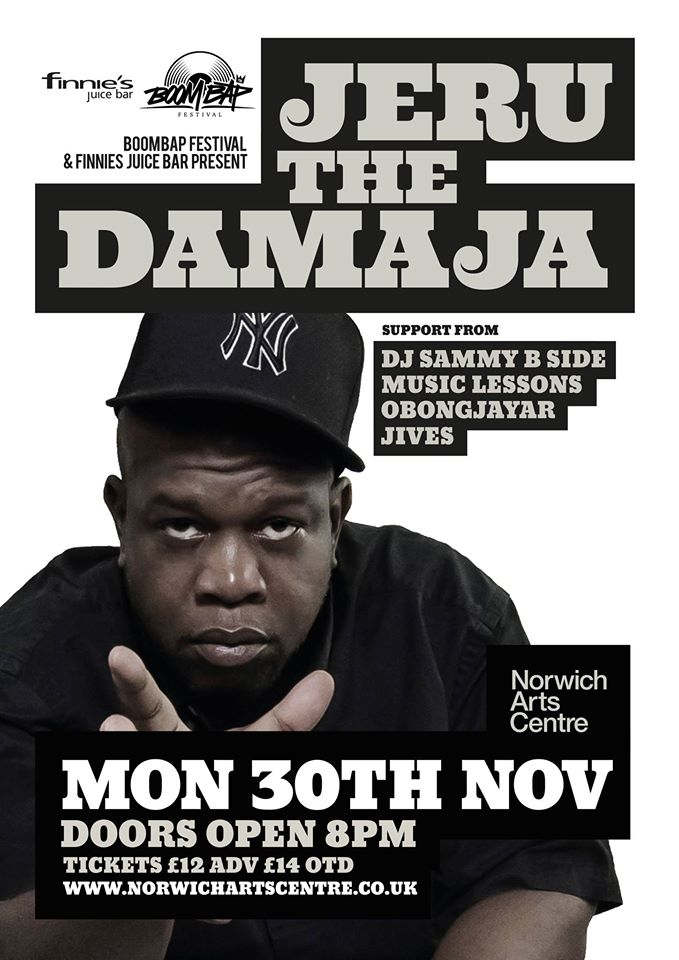 JeruTheDamaja_Norwich_2015