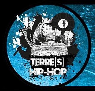 Paris Hip Hop.png