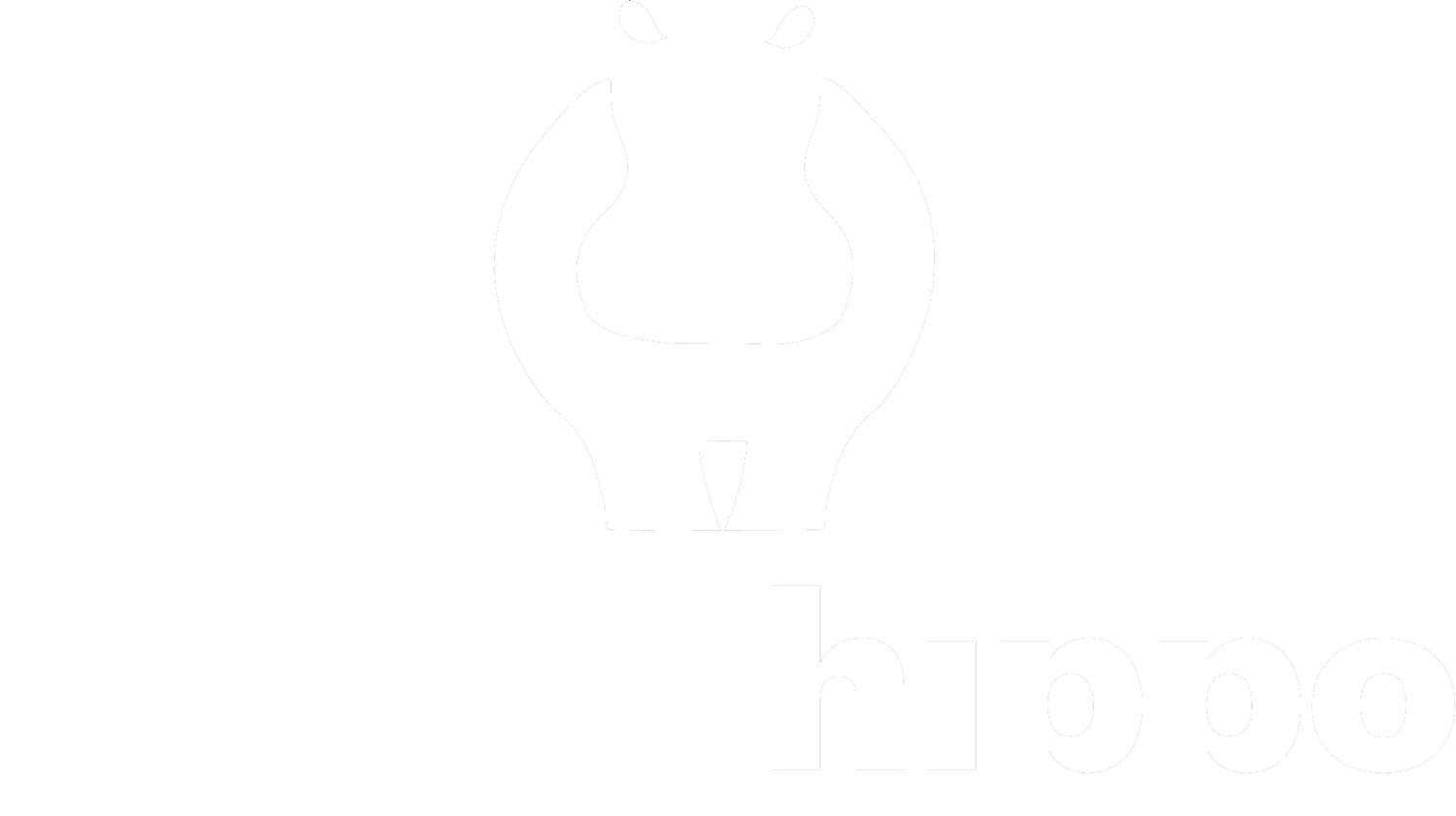 Energy Hippo Energy Management Software