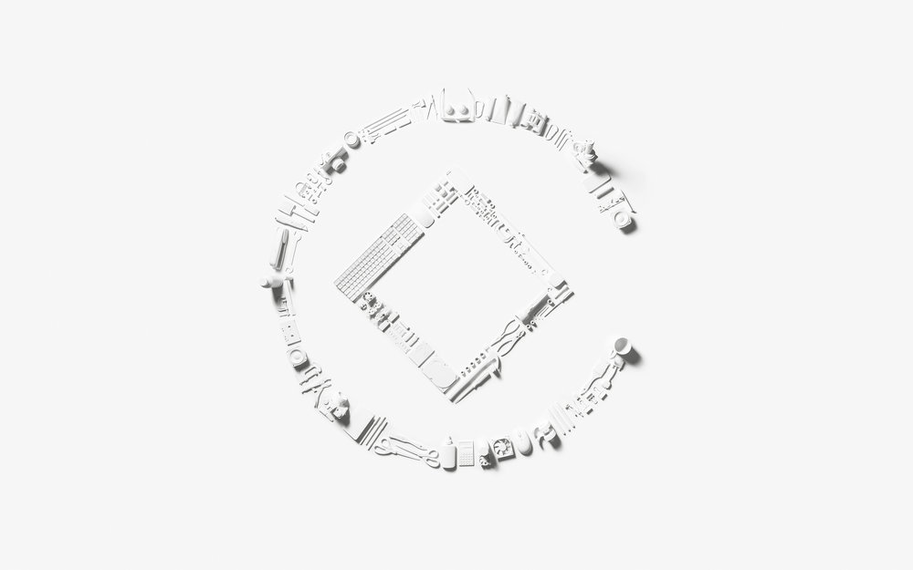 squarespace-circle-wallpaper-01.jpg