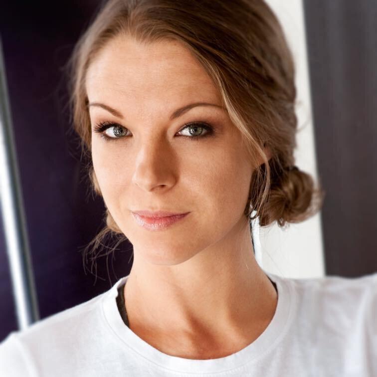 Nicole DeVaney