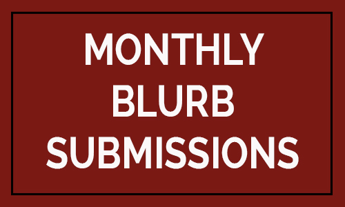 blurbsubmission button.jpg