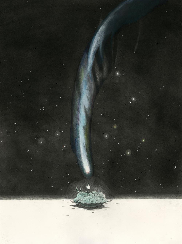 coneyleung_comet