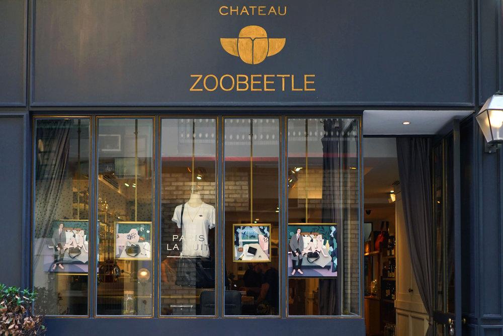 zoobeetle_window1.jpg