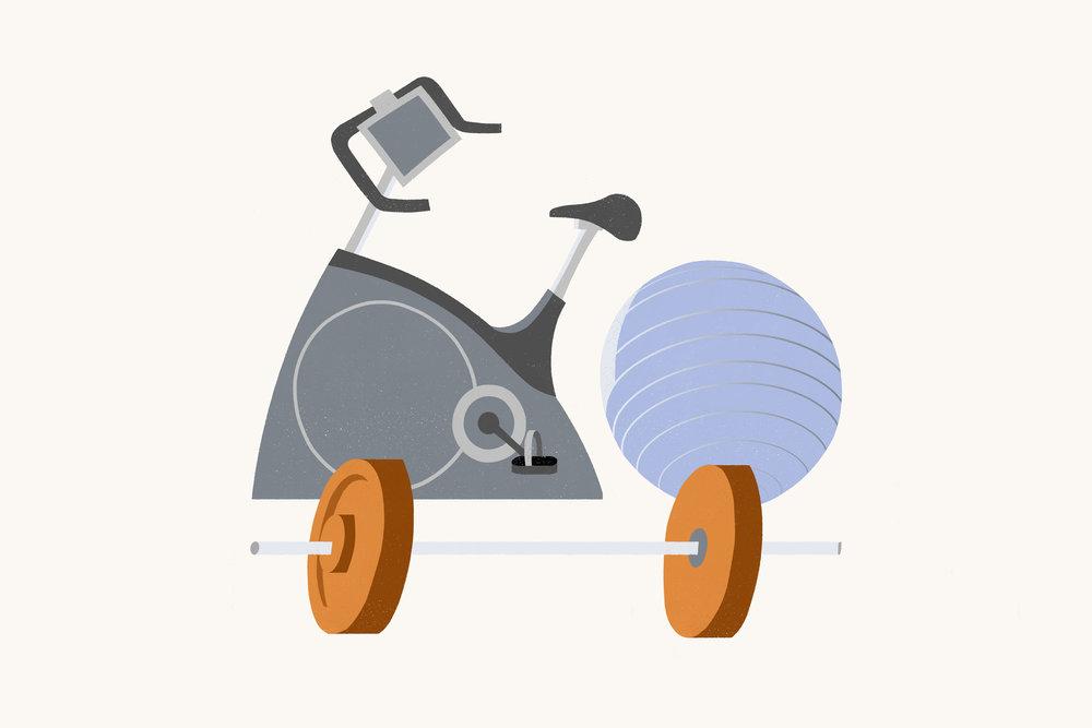 coney_workout.jpg