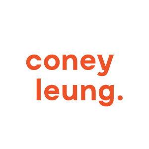 Coney Leung