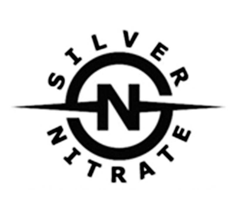 Silver_Nitrate_logo_V01.jpg