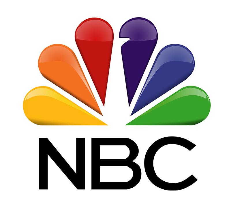 NBC_logo_V01.jpg
