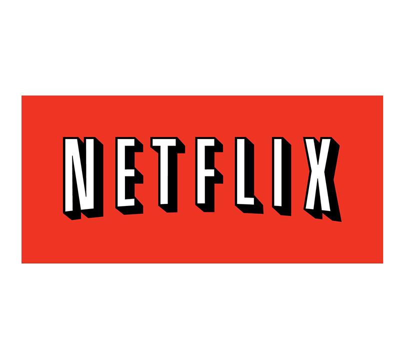 Netflix_logo_V01.jpg