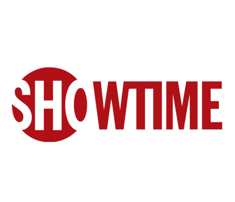 Showtime_logo_V01.jpg